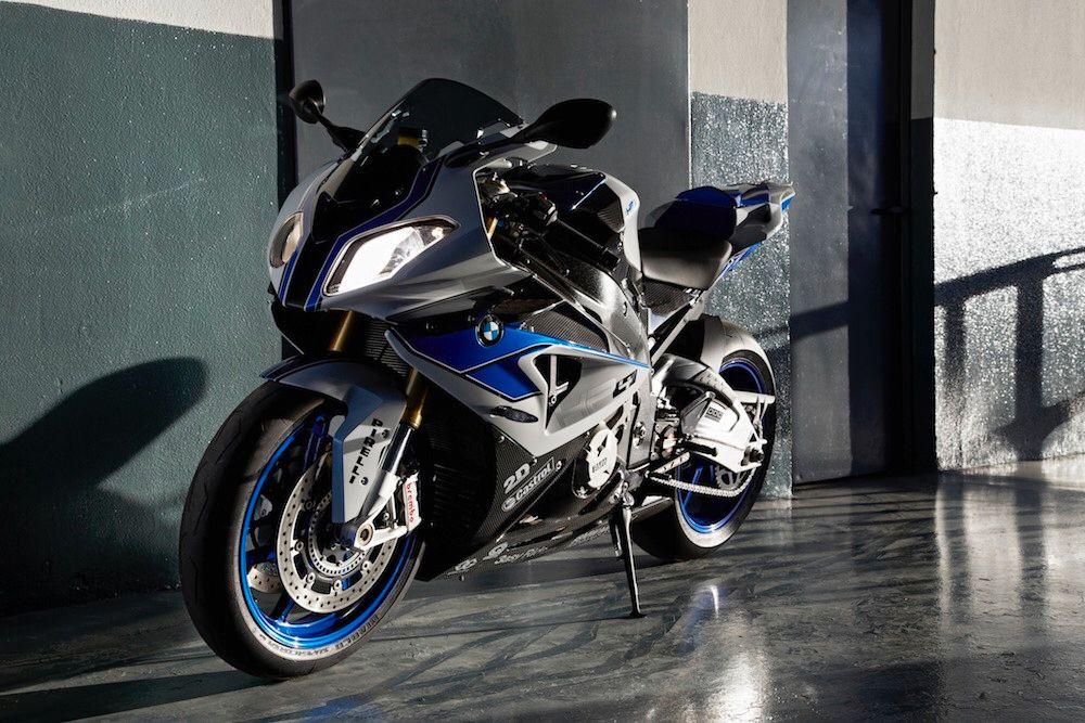 Bmw Hp4 Goruntuler Ile Spor Motosikletler Bmw S1000rr Bmw