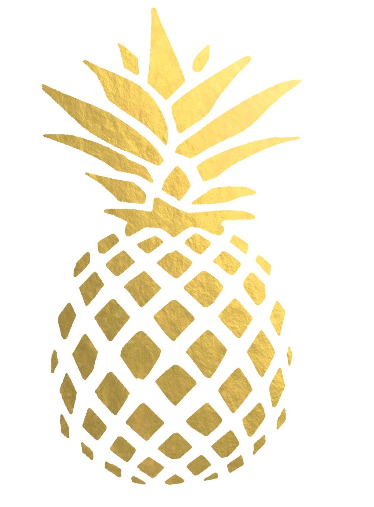 Download The Pretty Pineapple | Pineapple art, Pineapple wallpaper ...