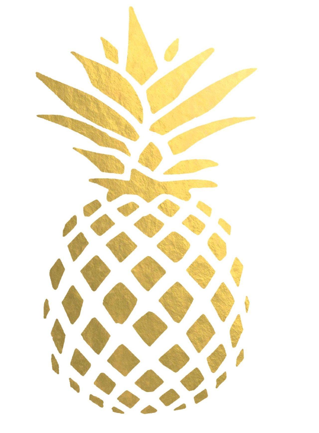 Download The Pretty Pineapple | Pineapple art, Pineapple wallpaper ...