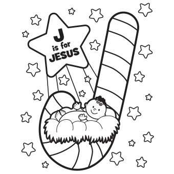 Jesus Coloring Page Free Christmas Recipes Coloring Pages For Kids Santa Letters F Jesus Coloring Pages Christmas Coloring Pages Coloring Pages For Kids