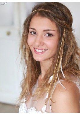 boutique en ligne headband accessoires cheveux barrete cheveux. Black Bedroom Furniture Sets. Home Design Ideas