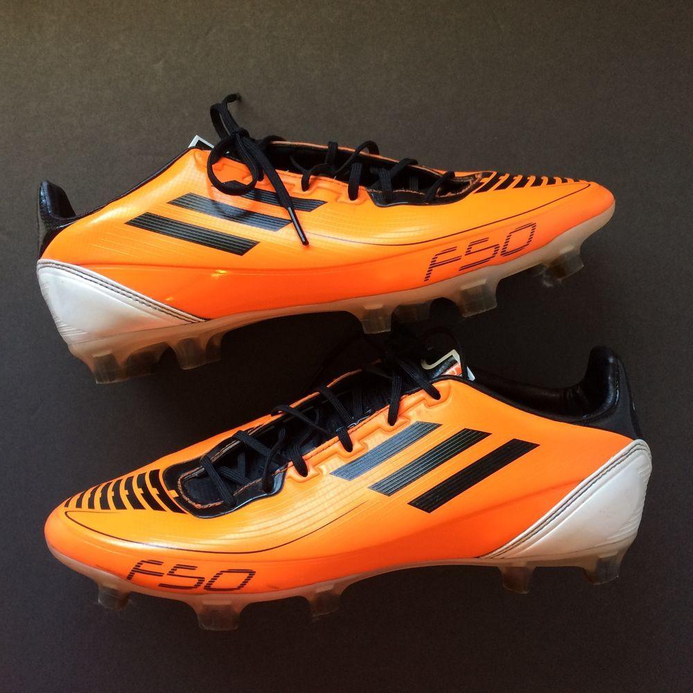 4b99259cd Adidas Lionel