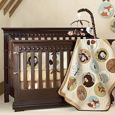 JcPenney. Baby Furniture SetsConvertible ...