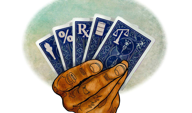 Online gokken games zijn erg leuk en spannend om te spelen. U moet in verband worden gebracht met de juiste site om meer te verdienen.  #casinos