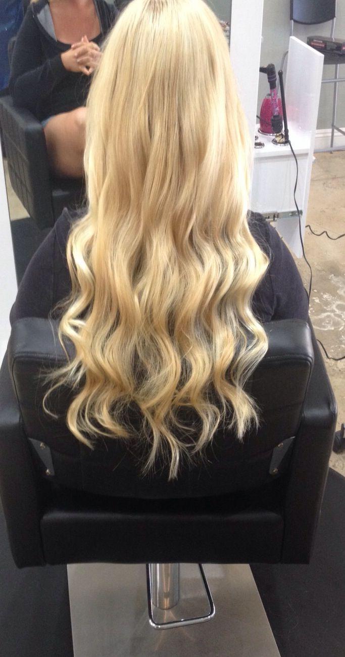 Andrea Prchal Hairstylist Scottsdale Arizona Primo Studio Hair Salon