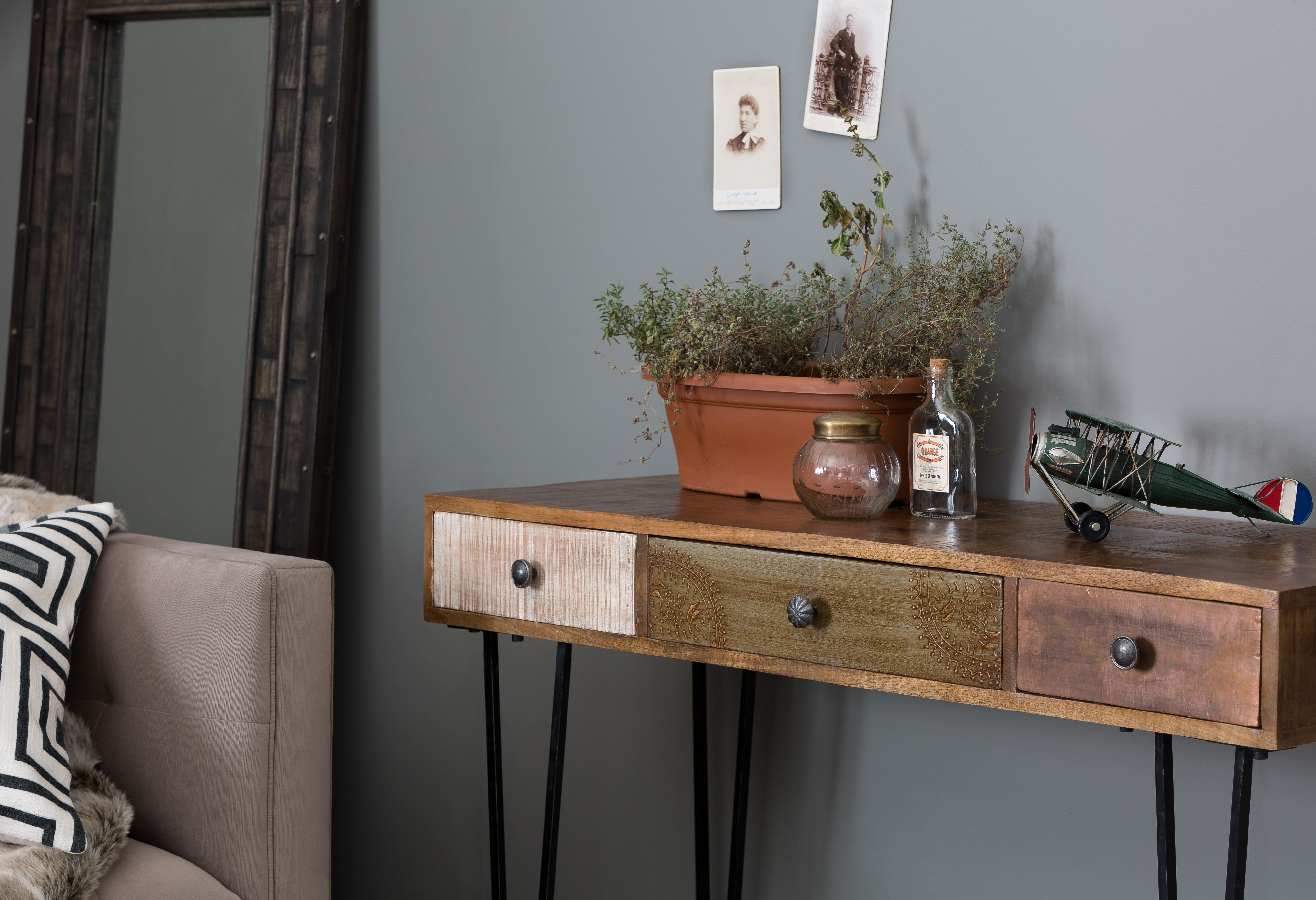 Tacoma console table great rooms console table modern furniture petite desk