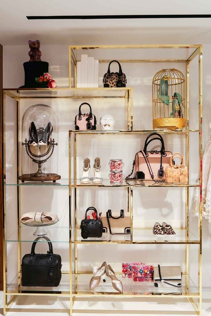 alice olivia opens second hong kong store alice olivia