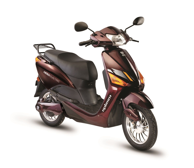 Hero Electric Optima Hero Electric Optima Price Hero Electric Optima Price In India 100bikes Com Bike Prices Electric Bike Price Electric Bike