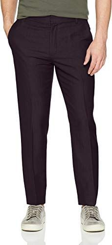 Amazing offer on Vince Mens Linen Wool Trouser online Amazing offer on Vince Mens Linen Wool Trouser online