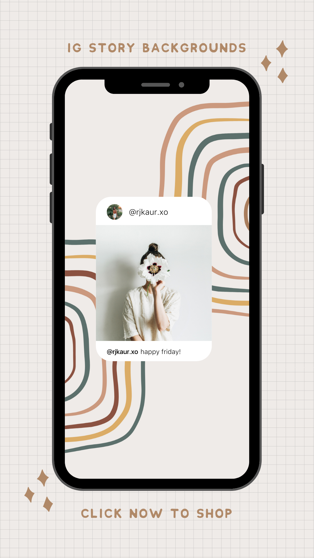 14 Instagram Story Backgrounds Digital Paper Ig Story Backgrounds Photo Editing Creative Instagram Stories Instagram Story