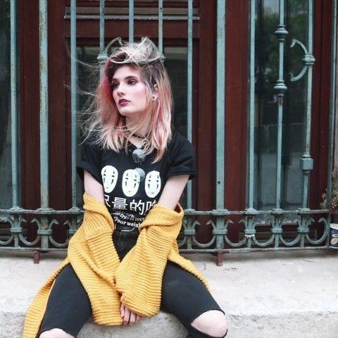 Fine girl tumblr, chrstine taylor nude