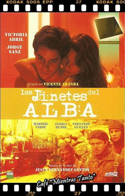 "Cine Sala ""Charles Chaplin"": Los jinetes del alba(1990)... Ingresa a la sala pulsando el Link: http://cine-sala-a01-jcp.blogspot.com/2015/06/capitulo-1_28.html"