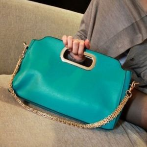 Beautiful bag !  ...//MD