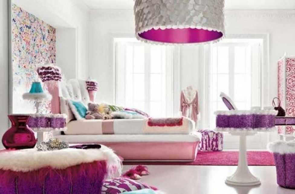 Cute Bedroom Designs For Small Rooms Amusing Small Room Ideas For Girls With Cute Color Bedroom Eas Category Review