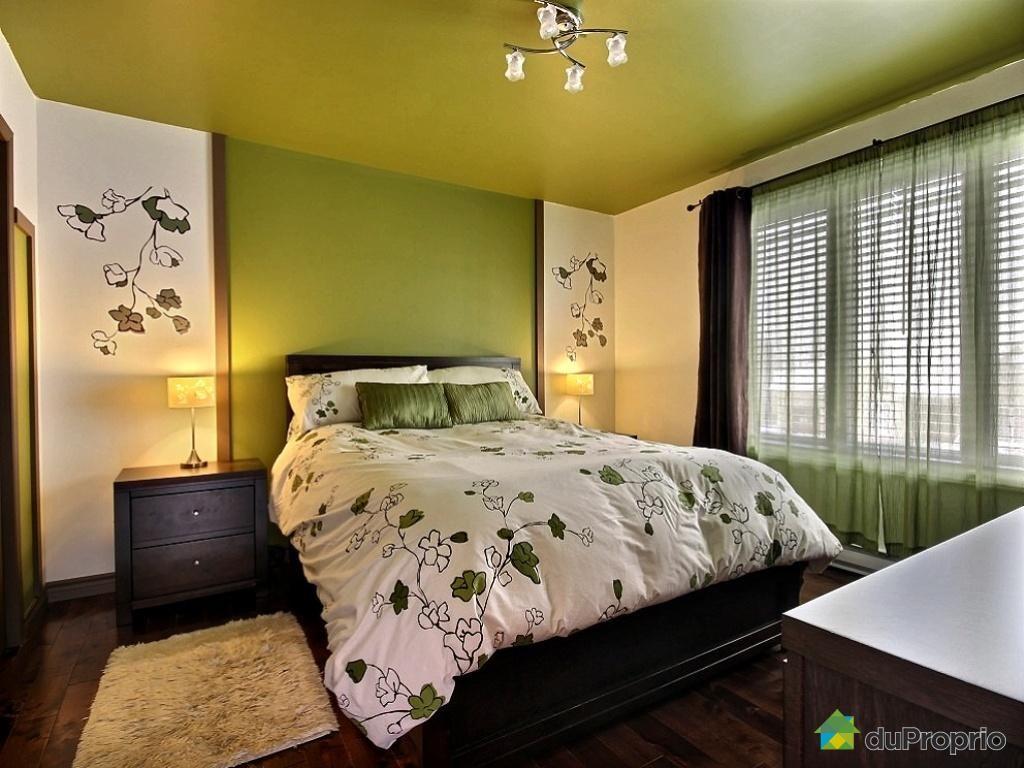 déco chambre des maitres - Recherche Google | House design ...
