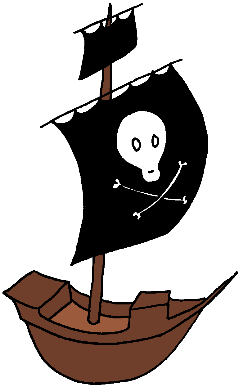Image Result For Pirate Ship App Icon Pirate Boats Pirates Pirate Ship