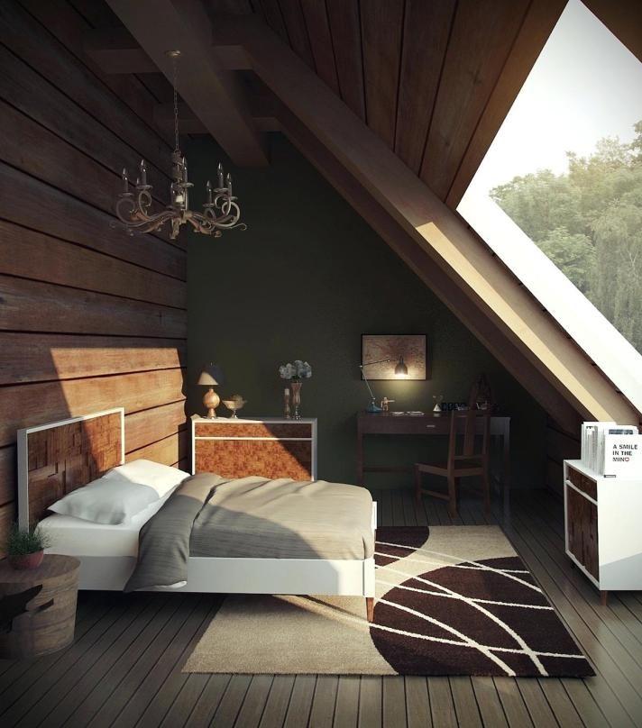 25 Best Bonus Room Ideas
