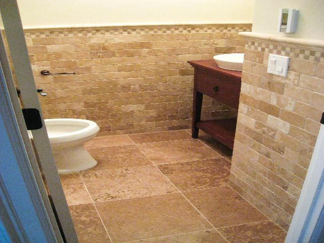 bathroom tile ideas traditional 3791 keramogranitinfo - Traditional Bathroom Tile Ideas