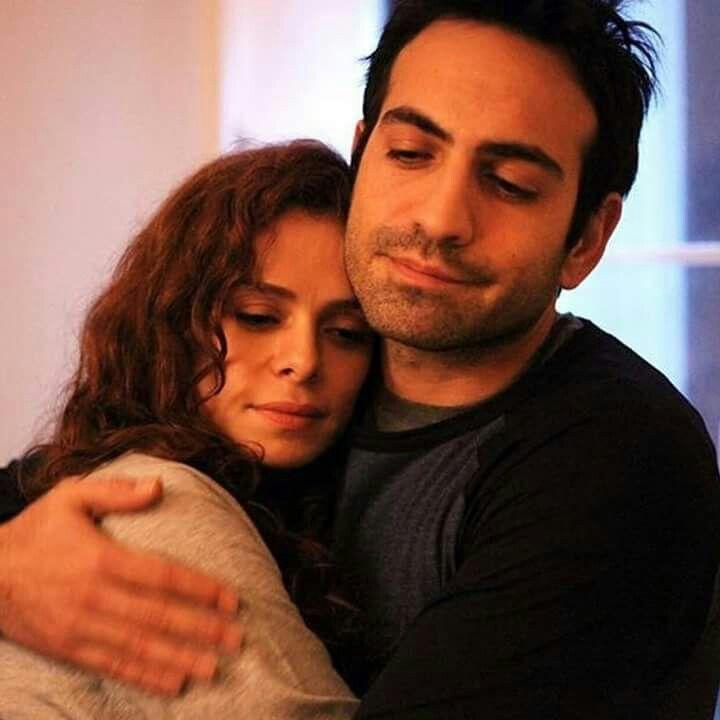 Idea by Rana Am on famous | Turkish actors, Jennifer ...