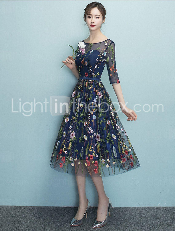 I like this. Do you think I should buy it? | Summer Celebration ...
