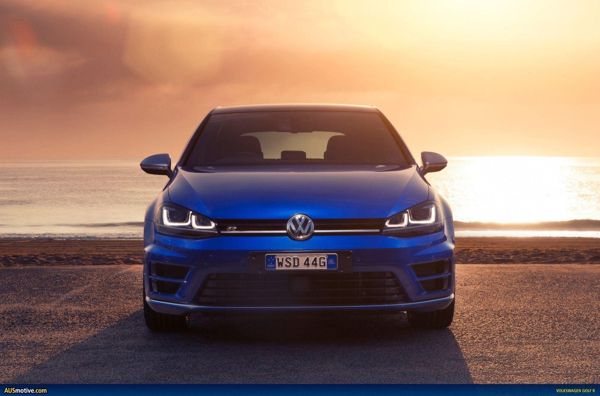2000x1320 Vw Golf R Wallpaper Wallpapersafari Vw Golf Volkswagen Scirocco Volkswagen