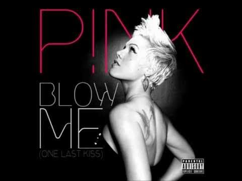 P Nk Blow Me One Last Kiss Still Cannot Believe We Are Going To Her Concert D One Last Kiss Last Kiss Come Back Song
