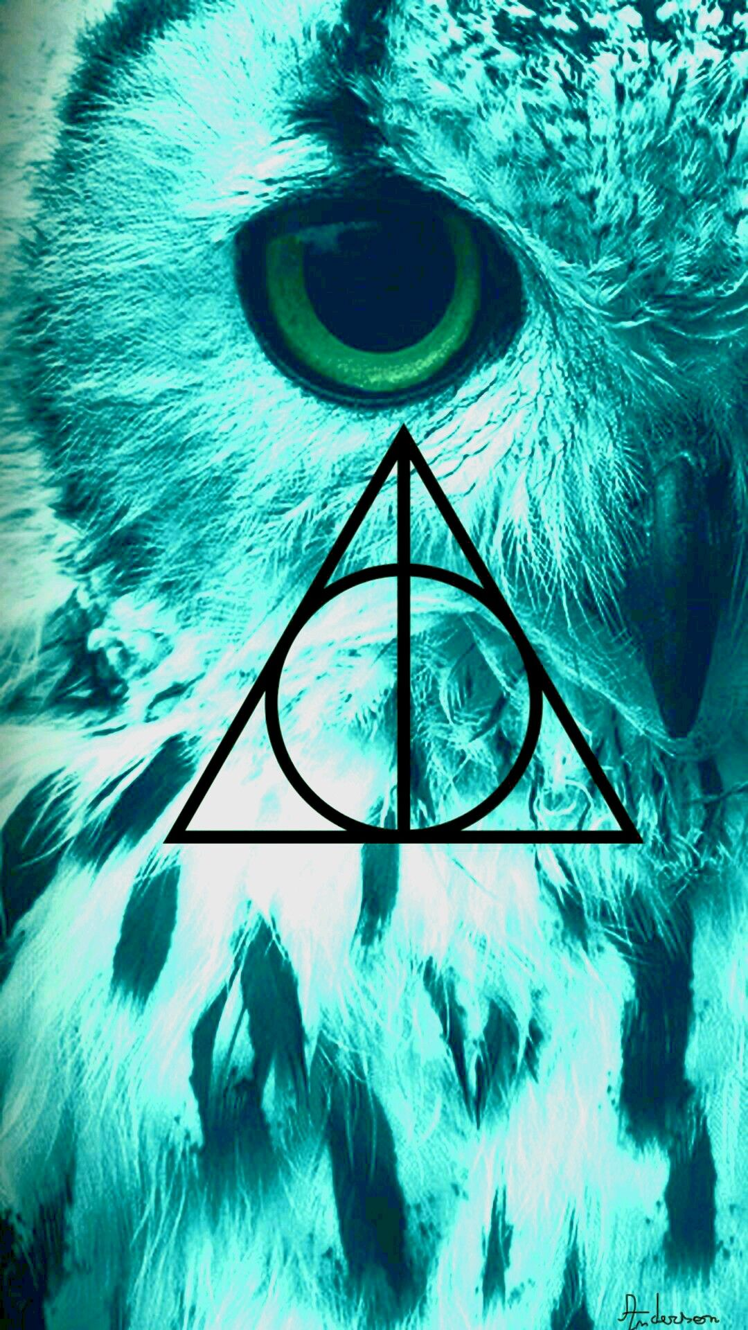 Most Inspiring Wallpaper Harry Potter Fanart - b47ec0c2d6cfb1b719a2953f3e92bd65  Trends_429177.jpg
