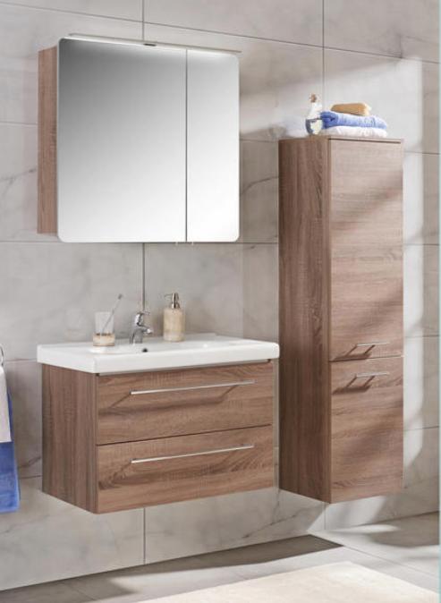 Midischrank 40 148 8 34 8 Cm Badezimmer Set Badezimmer Design Und Neues Badezimmer