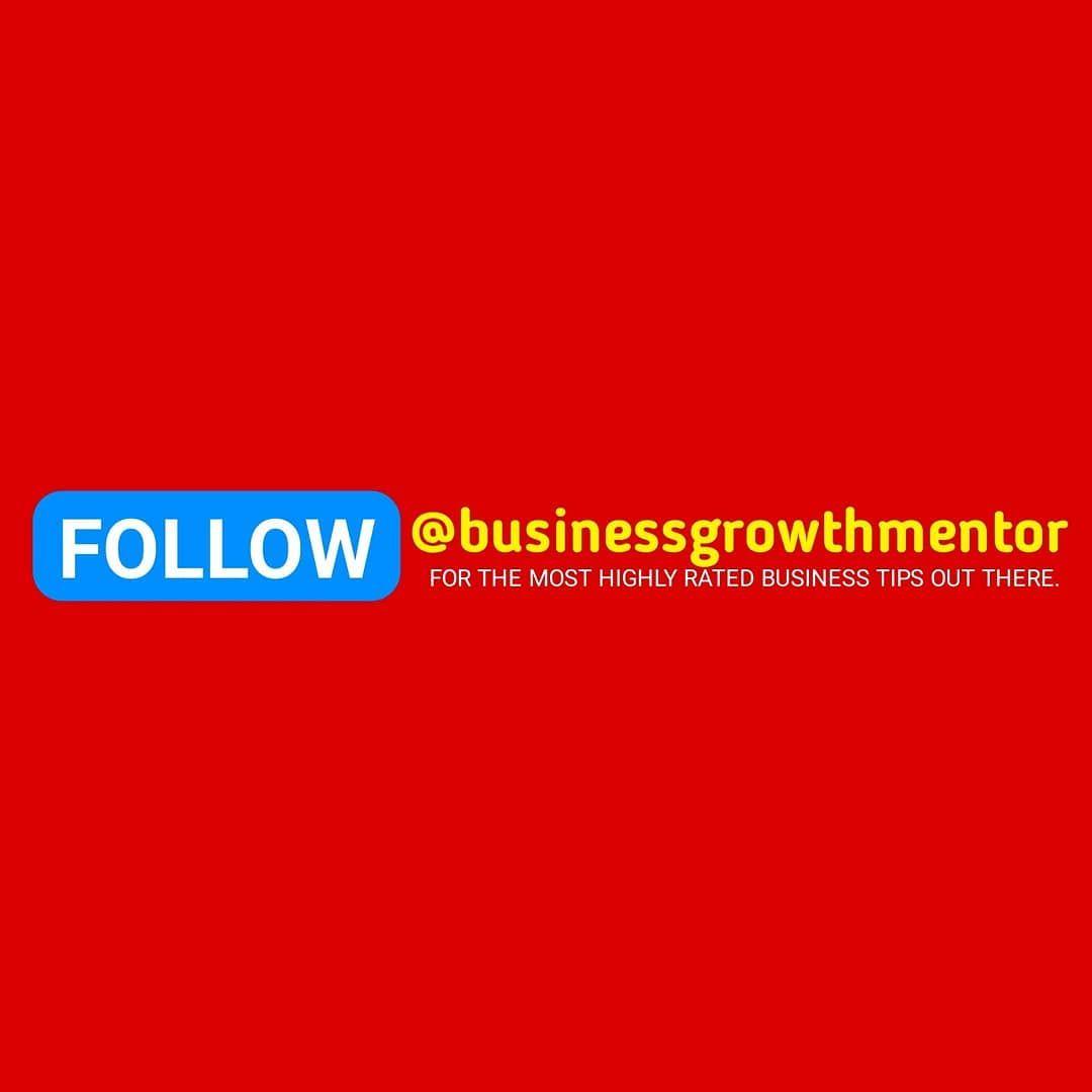 site rencontre entrepreneur)