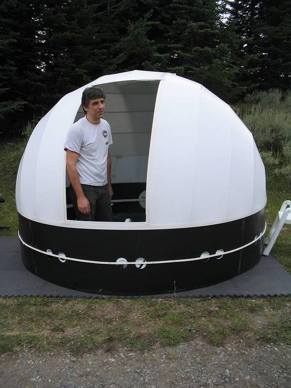 Bildergebnis für backyard observatories & Bildergebnis für backyard observatories | Observatory | Pinterest
