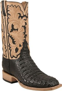 1d5fe941cca Lucchese Boot Co. - Official Site / Lucchese Classics - L1368 Def ...