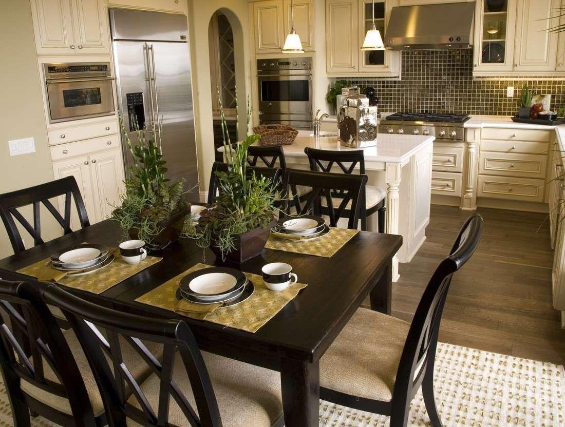 Cucina E Soggiorno Insieme cucina con soggiorno foto design mag within sala da pranzo e