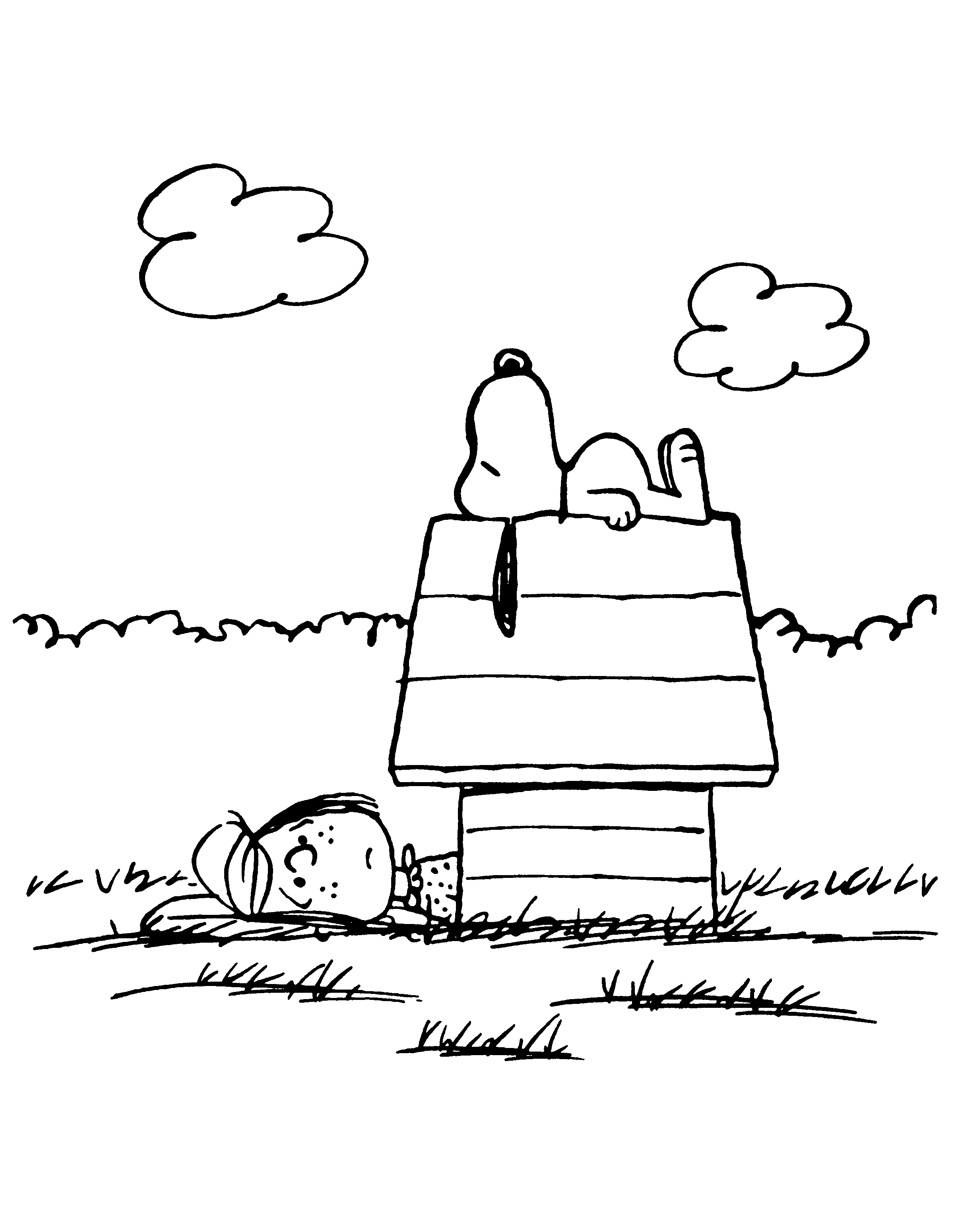 Peppermint Patty and Snoopy | Peanuts | Pinterest | Cómics, Me ...