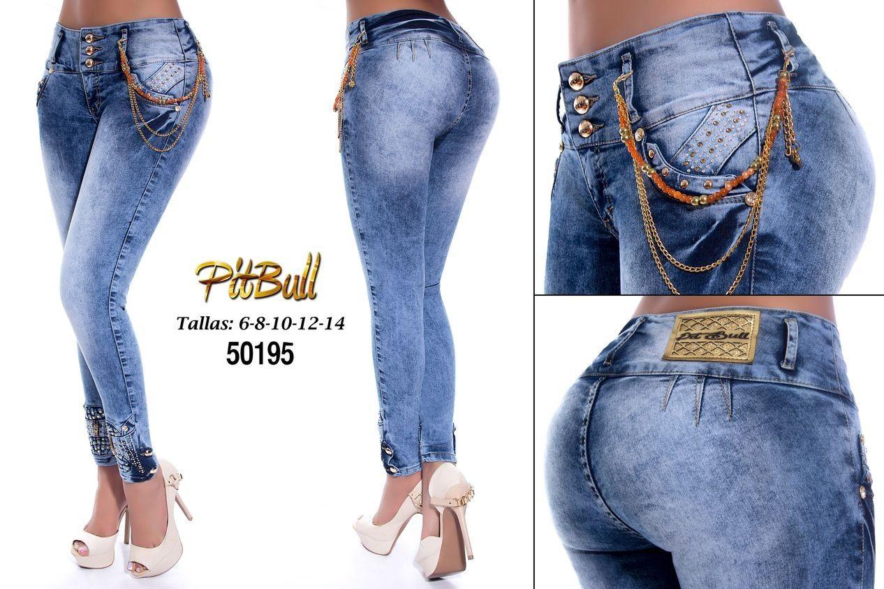 Comprar Pantalones Colombianos Ropadesdecolombia Com Ropa Latina Y Moda De Colombia Pantalones Colombianos Pantalones Ropa