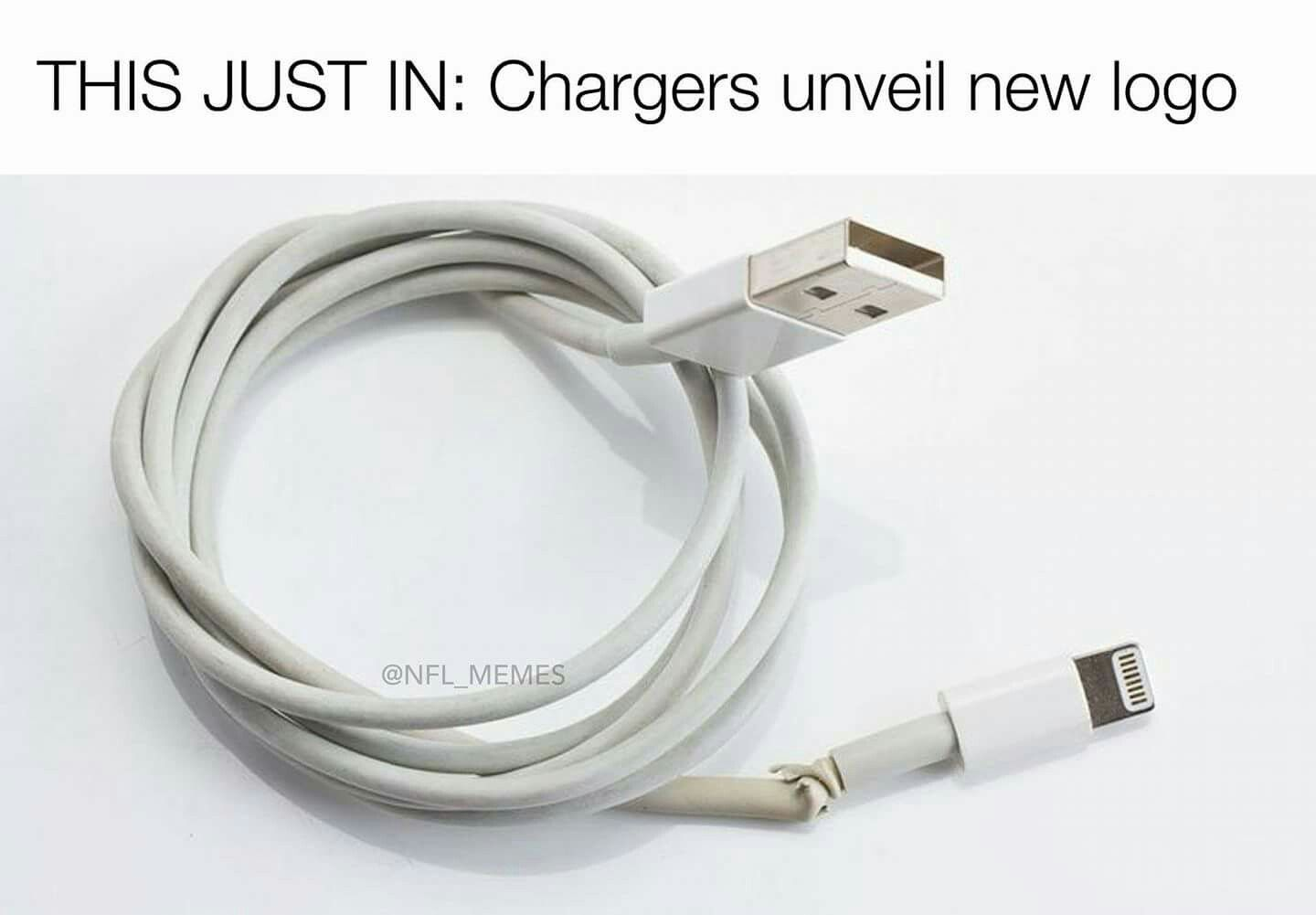 😂 I can't... #sandiego #chargers #LAchargers #bolt #nfl
