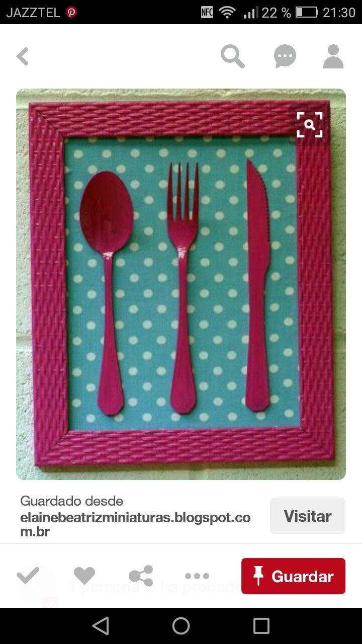 Pin de Maria Aparecida De Souza en Quadrinho | Pinterest ...