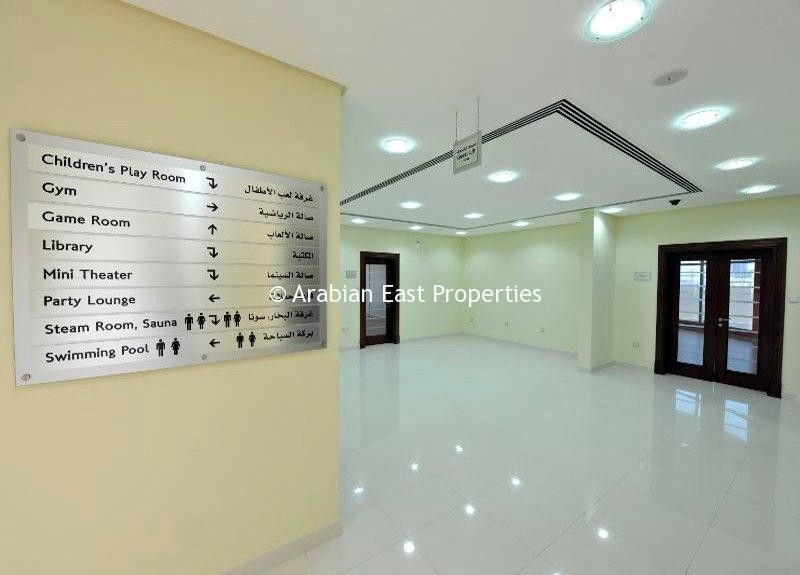 Property For Sale And Real Estate Agents In Bahrain Contact For Apartment For Rent In Adliya 2 Apartments For Rent Apartment Lounge Party