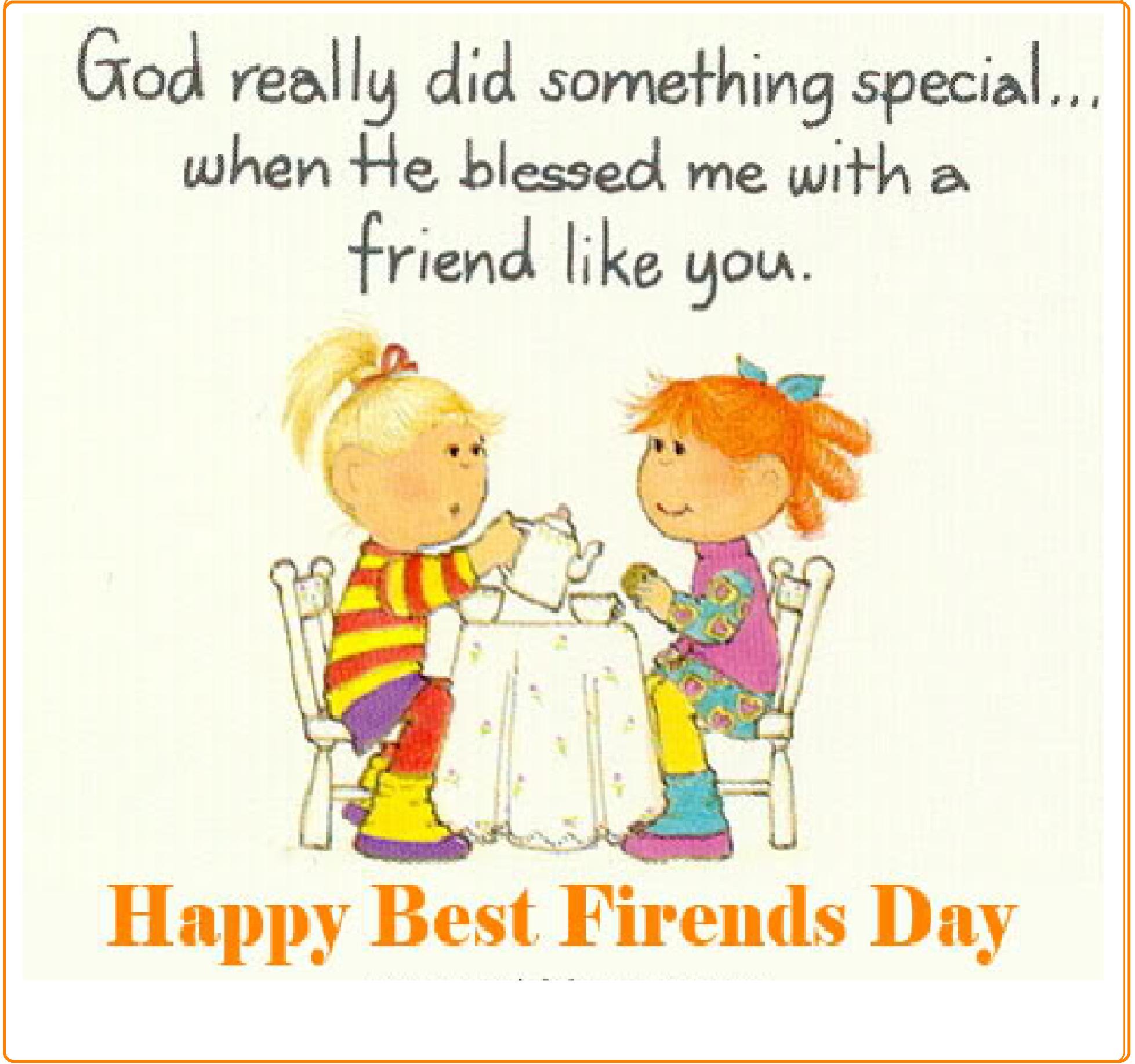 Happy Friendship Day Quotes Best Friend Day Best Friend Quotes Friends Quotes