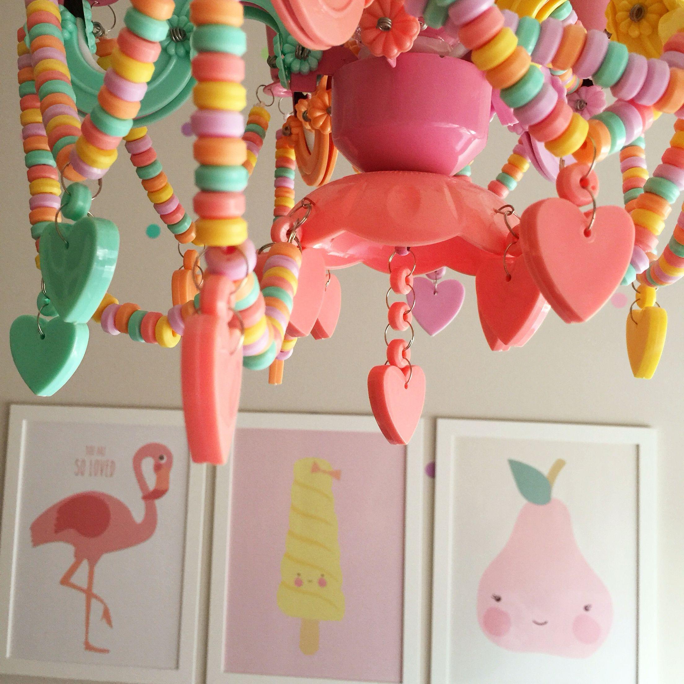 Nurseries baby, nurseries and babies on pinterest
