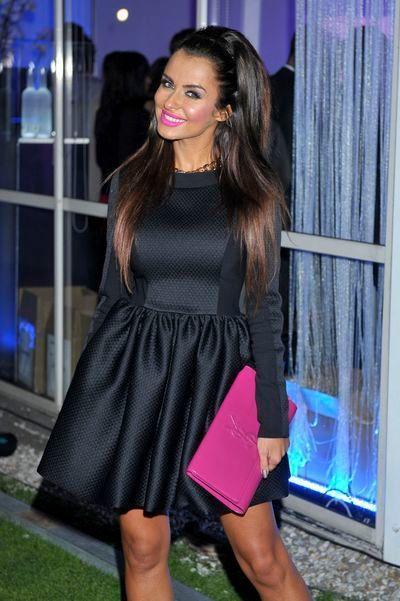 Natalia Siwiec | Natalia Siwiec♥ | Fashion, Dresses ...