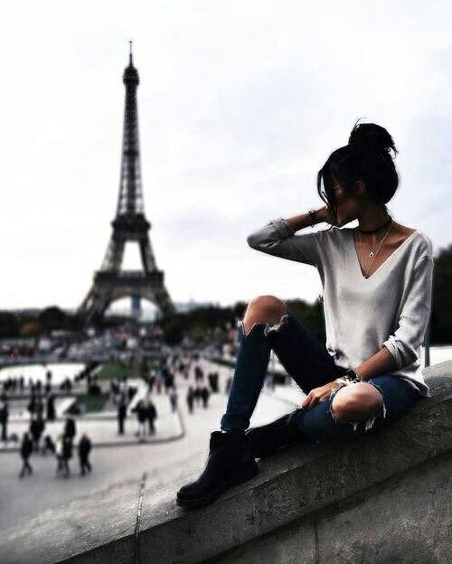 Travel The World Paris Pictures Paris Photography Paris Photos