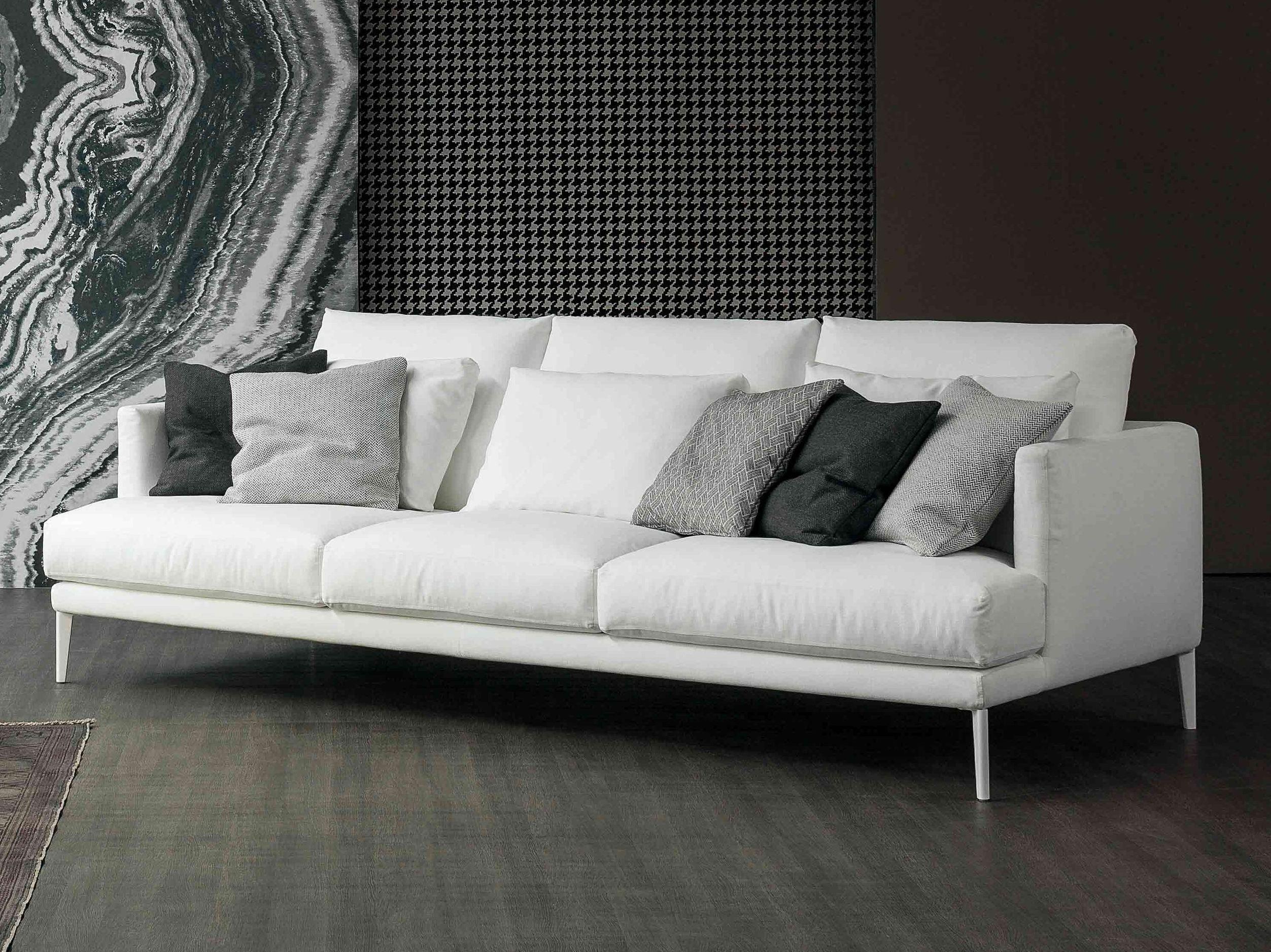 PARAISO Sofa by Bonaldo design Sergio Bicego | Sweet Home ...