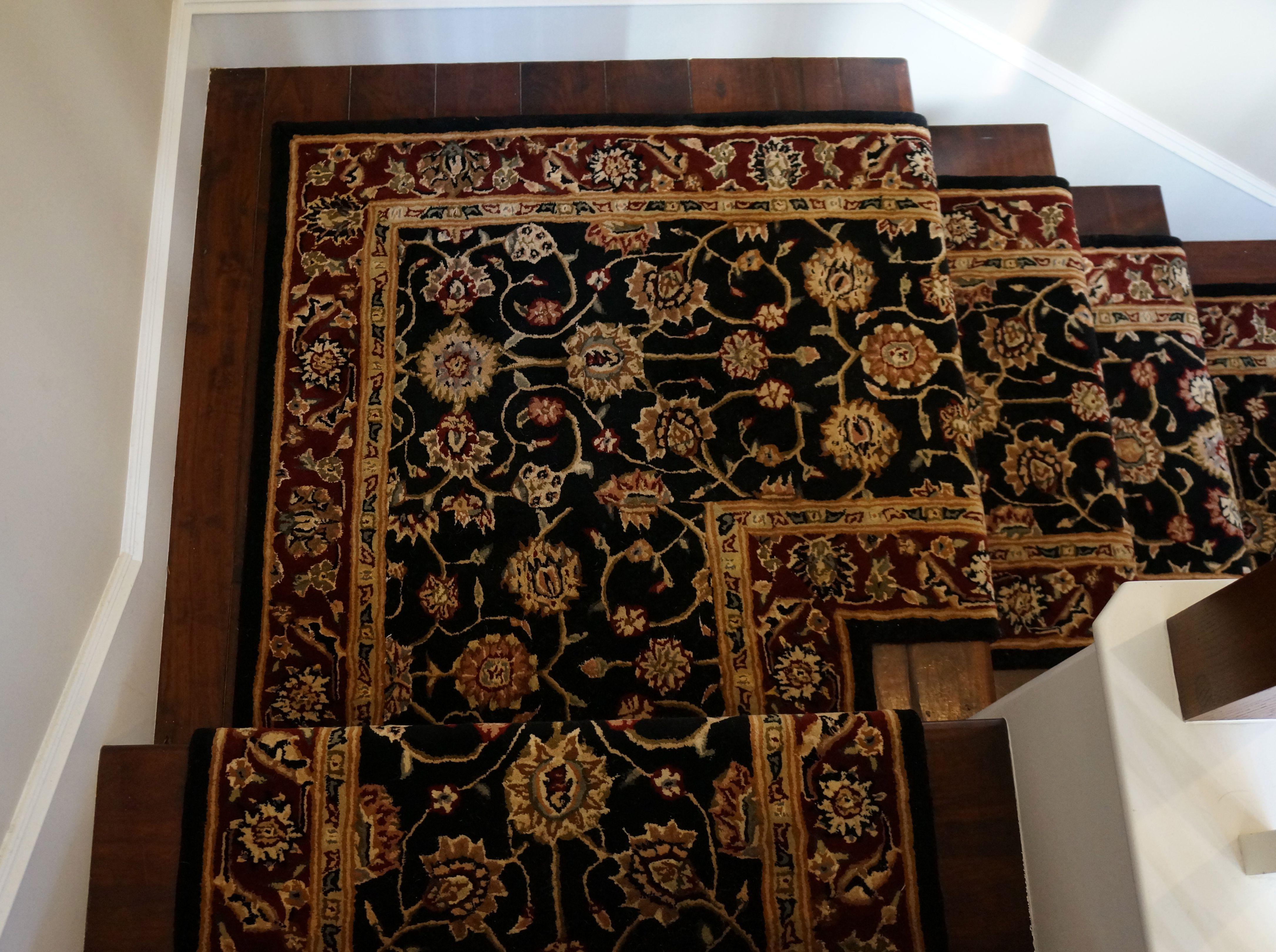 Best Nourison 2000 Runner Made Of New Zealand Wool With Silk 640 x 480