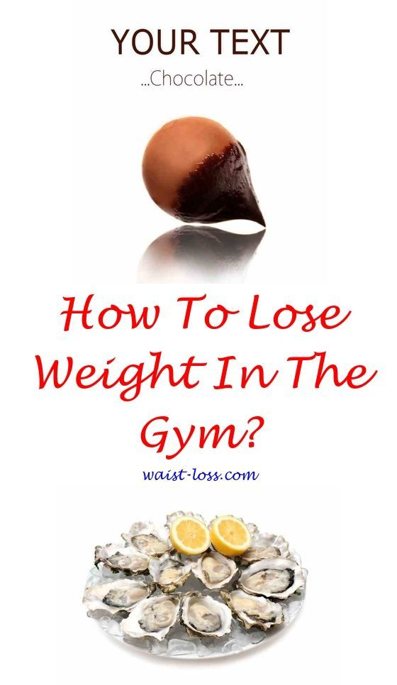 fast weight loss cancer