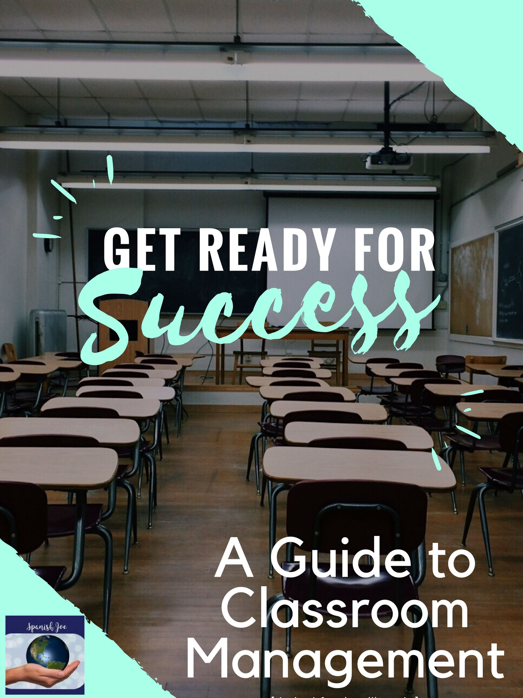 Ideas To Improve Classroom Management In Middle School