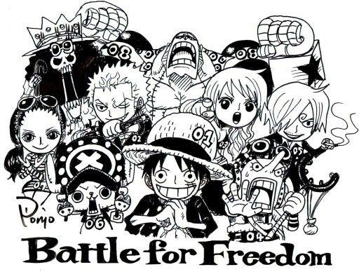 """One Piece Luffy Nami Robin Usopp Chopper Zoro Sanji Brook Franky À¸ªà¸à¸™à¸§à¸²à¸""""ร À¸› À¸§à¸à¸¥à¹€à¸›à¹€à¸›à¸à¸£ À¸§ À¸™à¸ž À¸‹"""