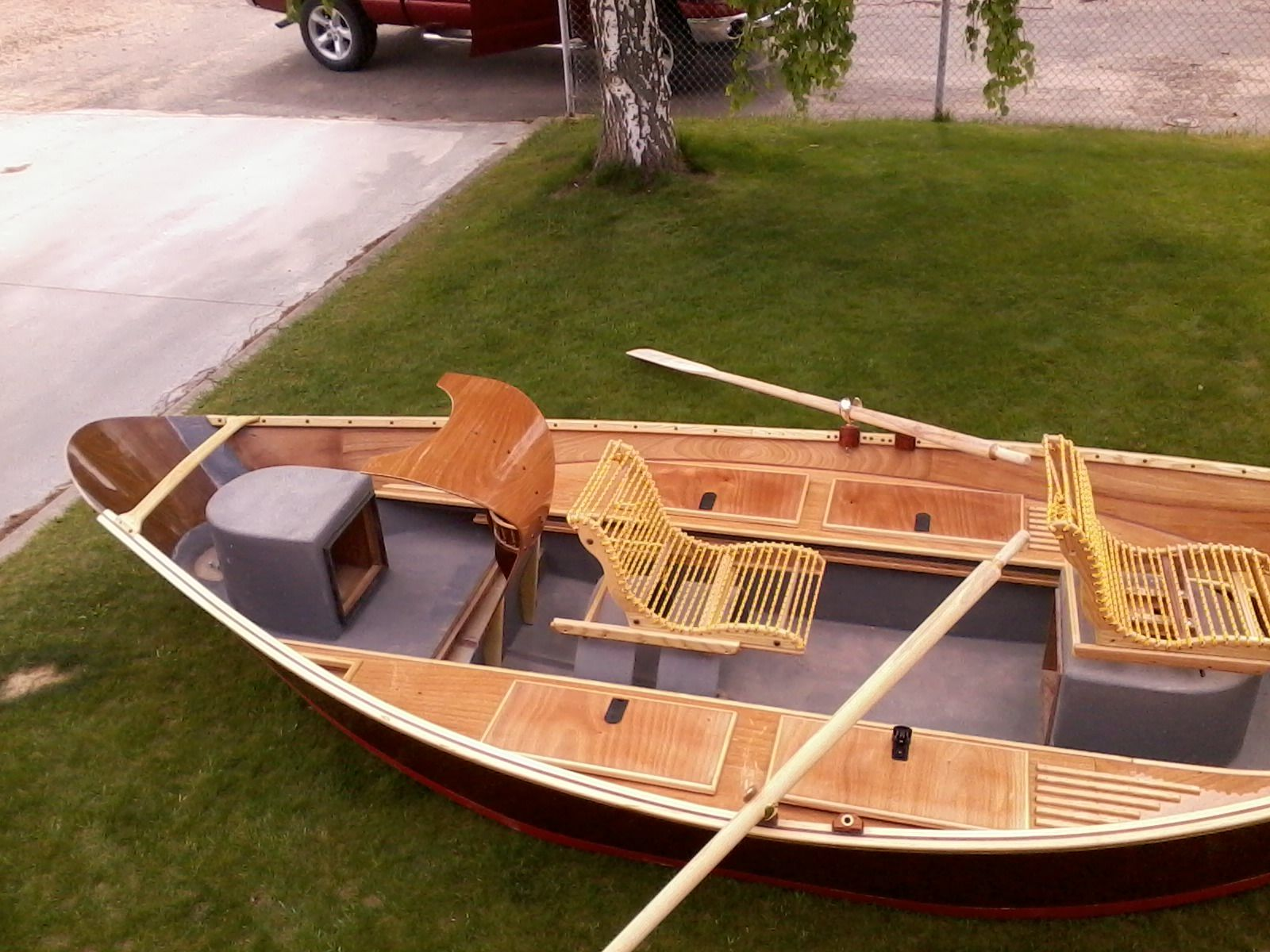 20 best drift boat build images on pinterest boat building boat