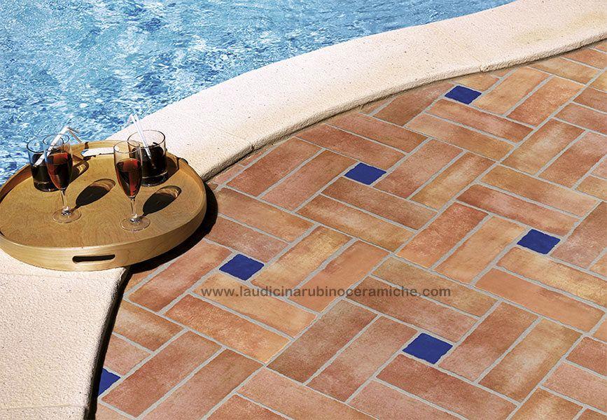 Catalogo u e ceramiche u e pavimenti in gres porcellanato u e piastrelle
