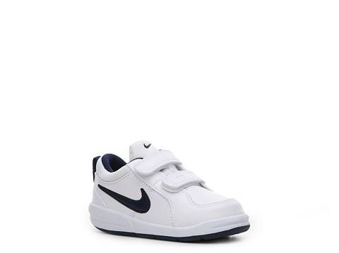 41762be073d Nike Pico 4 Boys Infant   Toddler Cross Trainer