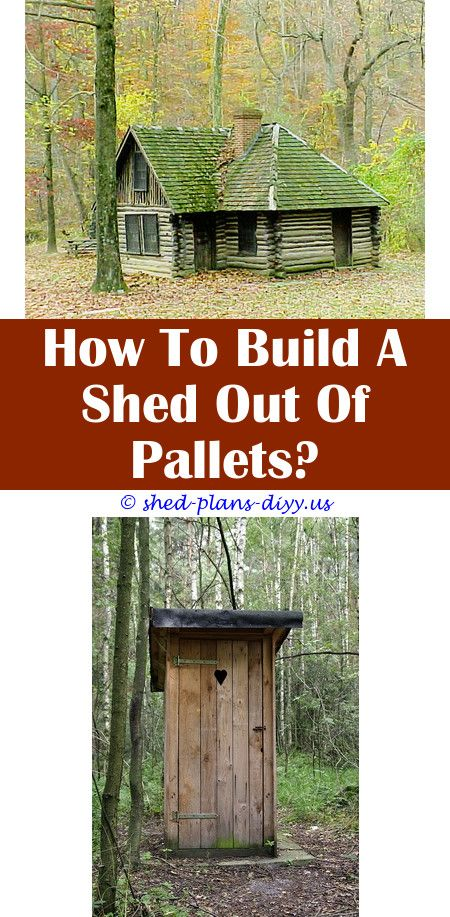 Shed Office Plans Rough Cut Shed Plans.10x10 Lean To Shed Plans Free Shed  And Shred Meal Plan.Shed And Shred Meal Plan.